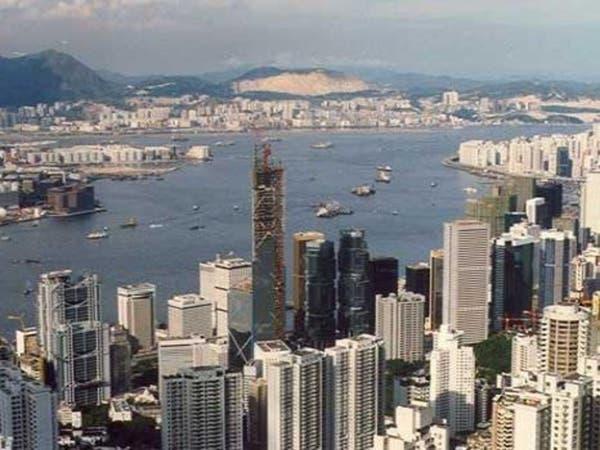 تقرير: استثمارات البنية التحتية في الصين تتعرض لضغوط