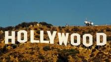 Hollywhere? Los Angeles unable to halt film exodus