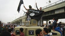 Iraqis flee as ISIS captures three villages in Ramadi