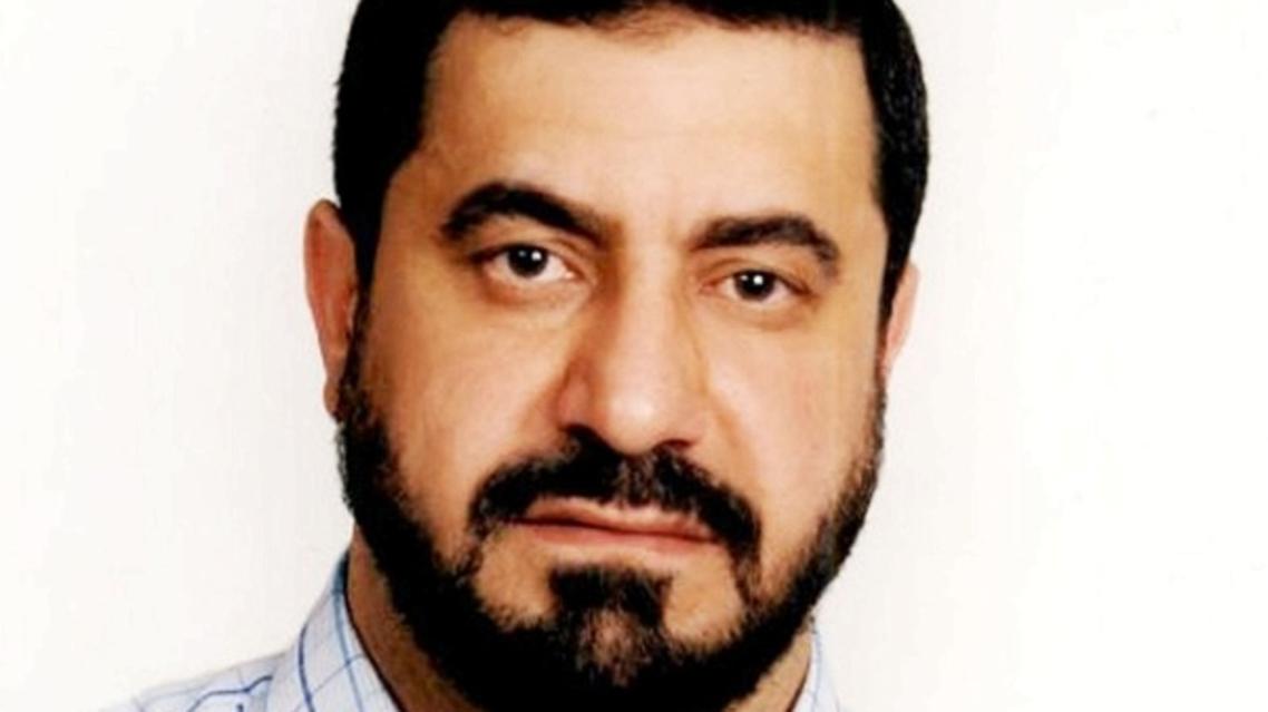 القتيل عبد الهادي عرواني، كان معارضا للنظام وإماما في مسجد النور