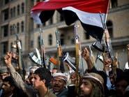42 انقلابياً سلموا أنفسهم للمقاومة الشعبية في أبين