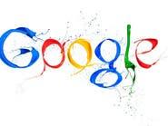 """""""غوغل"""" تدمج المزيد من التغريدات في نتائج البحث"""