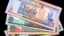 Kuwait Finance House Q1 net profit up 14.6 pct, short of estimates