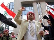 إيران.. دعوات لوقف الهجمة العنصرية المعادية للعرب