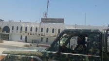 یمن: المکلا کے ہوائی اڈے پر القاعدہ کا قبضہ، فوج فرار