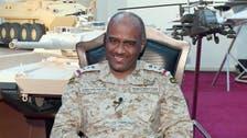 یمن کو دوسرا لیبیا نہیں بننے دیں گے: سعودی مشیر دفاع