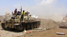 Indonesia urged to 'resolve problem in Yemen'
