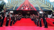 Arabs take center stage at Cannes Film Festival