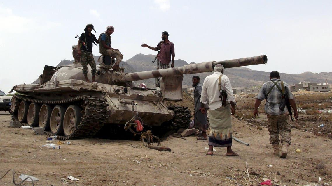 اليمن في صور