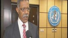 منظمة الصحة: 36 مليون دولار لتغطية الاحتياجات باليمن