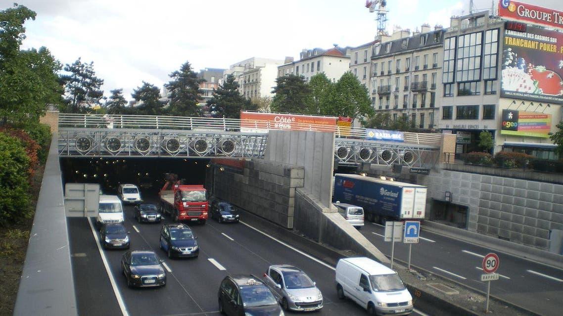 1280px-Portail_Sud_du_tunnel_du_landy