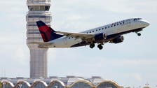Changes to Gulf Open Skies pacts could mean new rules: Delta