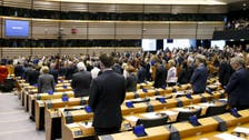 European Parliament votes to call 1915 Armenian killings genocide