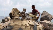 یمن: مزید چار ہزار فوجیوں نے صدرھادی کی حمایت کردی