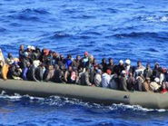الجزائر.. إحباط محاولات أكثر من 3 آلاف مهاجر غير شرعي