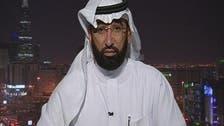 #لجنة_الاحتراف توكد إقامة #ورش_عمل للاعبين السعوديين
