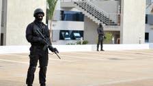 الأمن المغربي يوقف عنصرين من داعش