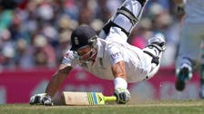 Clarke sees controversial Pietersen making Ashes comeback