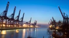 تحميل 60 ألف طن من القمح في ألمانيا للشحن لإيران