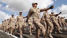 مقتل قيادي بالجيش الليبي في مدينة #بنغازي
