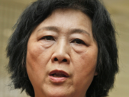 واشنطن تطالب الصين بالإفراج الفوري عن صحافية
