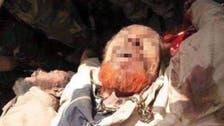 العراق.. مقتل #عزة_الدوري نائب صدام في اشتباك أمني