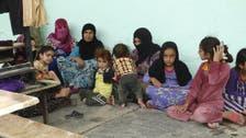 U.N.: Thousands flee fighting in Iraq's Ramadi