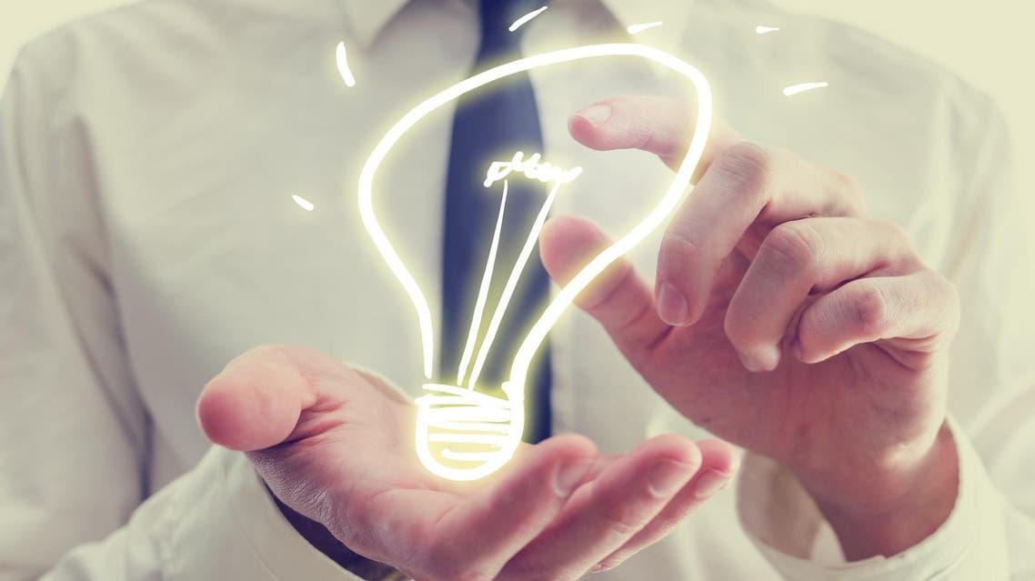 light bulb shutterstock