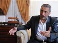 مستشار رفسنجاني: لا علاقة لحكومة السعودية بحادثة جدة