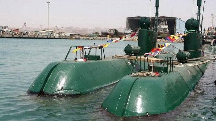 صور لأسلحة الجيش الإيراني  7ae3f476-62ce-4ad3-9e45-e99b31ccc225