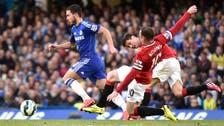 يونايتد وتشيلسي في مباراة الفرصة الأخيرة لإنقاذ الموسم