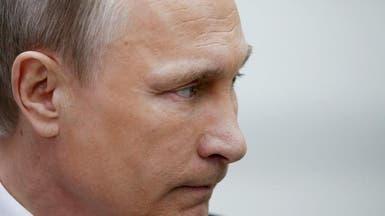 بوتين: روسيا تؤيد السلام في أوكرانيا.. وكييف تعرقل
