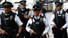 برطانیہ: زہریلی گیس کے حوالے سے تحقیقات ، پولیس کو 400 سے زیادہ متعلقہ شواہد مل گئے