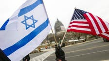 After Israeli elections, U.S. Zionists cast votes of their own