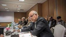 مطالب بدور سياسي أكبر للبرلمان الليبي في الحوار