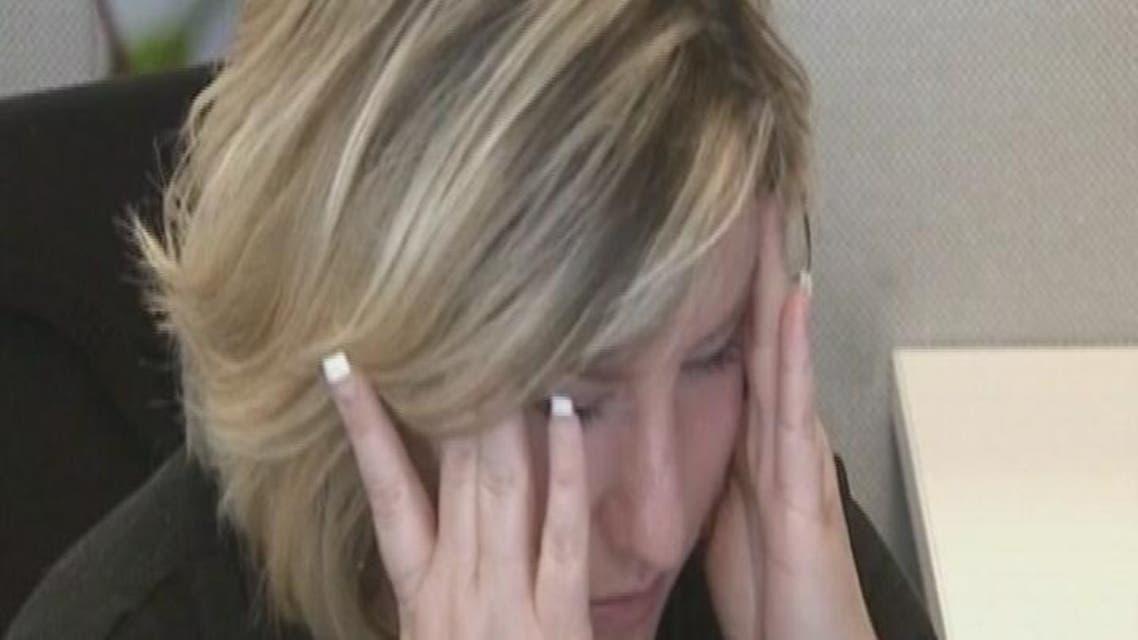 THUMBNAIL_ التوتر يسبب نقصا في المعادن والفيتامينات الأساسية