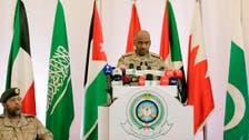 Coalition strikes Houthi missiles: spokesman