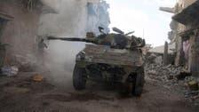 U.N. envoy reveals extent of latest Libya violence