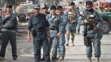 افغانستان: رکنِ پارلیمنٹ کو نشانہ بنانے کے لیے دھماکا