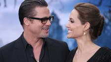 Will Angelina and Brad's next adopted child be Syrian?