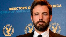 Leaked emails claim Ben Affleck suppressed slave-owning ancestry