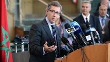 ليبيا.. المؤتمر الوطني المنتهية ولايته يطالب برحيل ليون