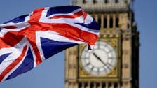 UK Election: Final countdown for Gulf expats to register