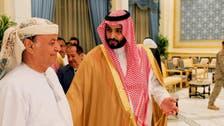 Saudi defense minister, Pentagon chief discuss Yemen cooperation