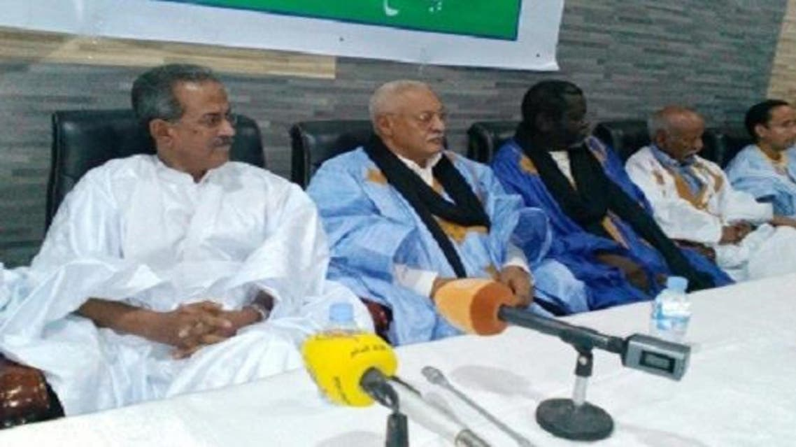 اتحاد كتاب موريتانيا يرفض منتسبين لأغراض انتخابية