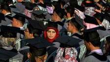 More than 30% of Arab youth jobless: labor official