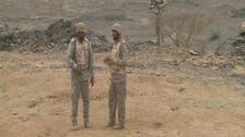 ضباط عراقيون سابقون على حدود السعودية: صالح انقلب علينا