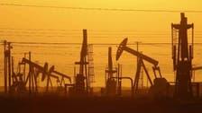 Saudi petrochemical giant's profit falls but beats forecasts