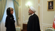 Iran, Australia to share intelligence on ISIS
