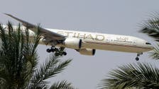 Charges dropped in UAE for three British plane spotters